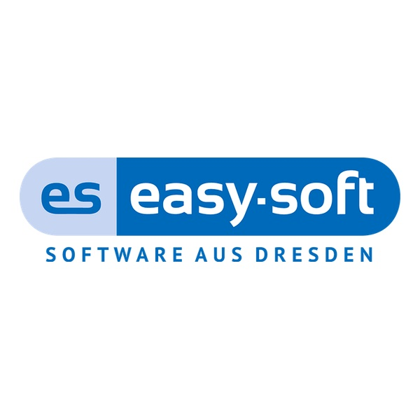 Softwareentwickler Web/Mobil (m/w/d)