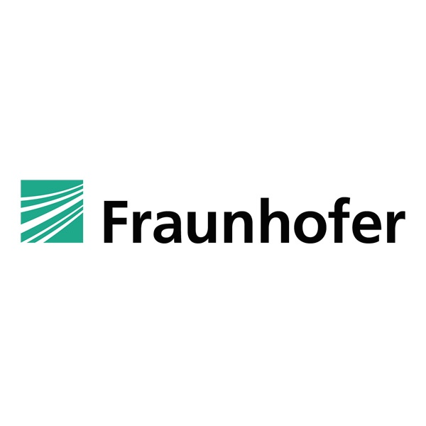 Projektmanager / Operations Manager (m/w/d)
