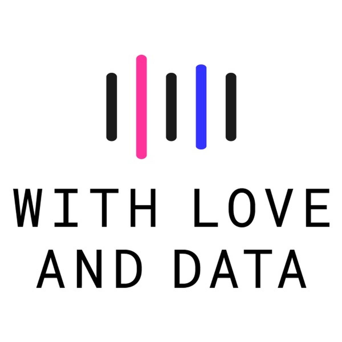 Azubi Fachinformatiker/in für Anwendungsentwicklung (m/w/d)