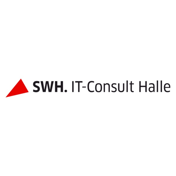 IT-Projektmanager Application Management – Systemberater III (m/w/d)