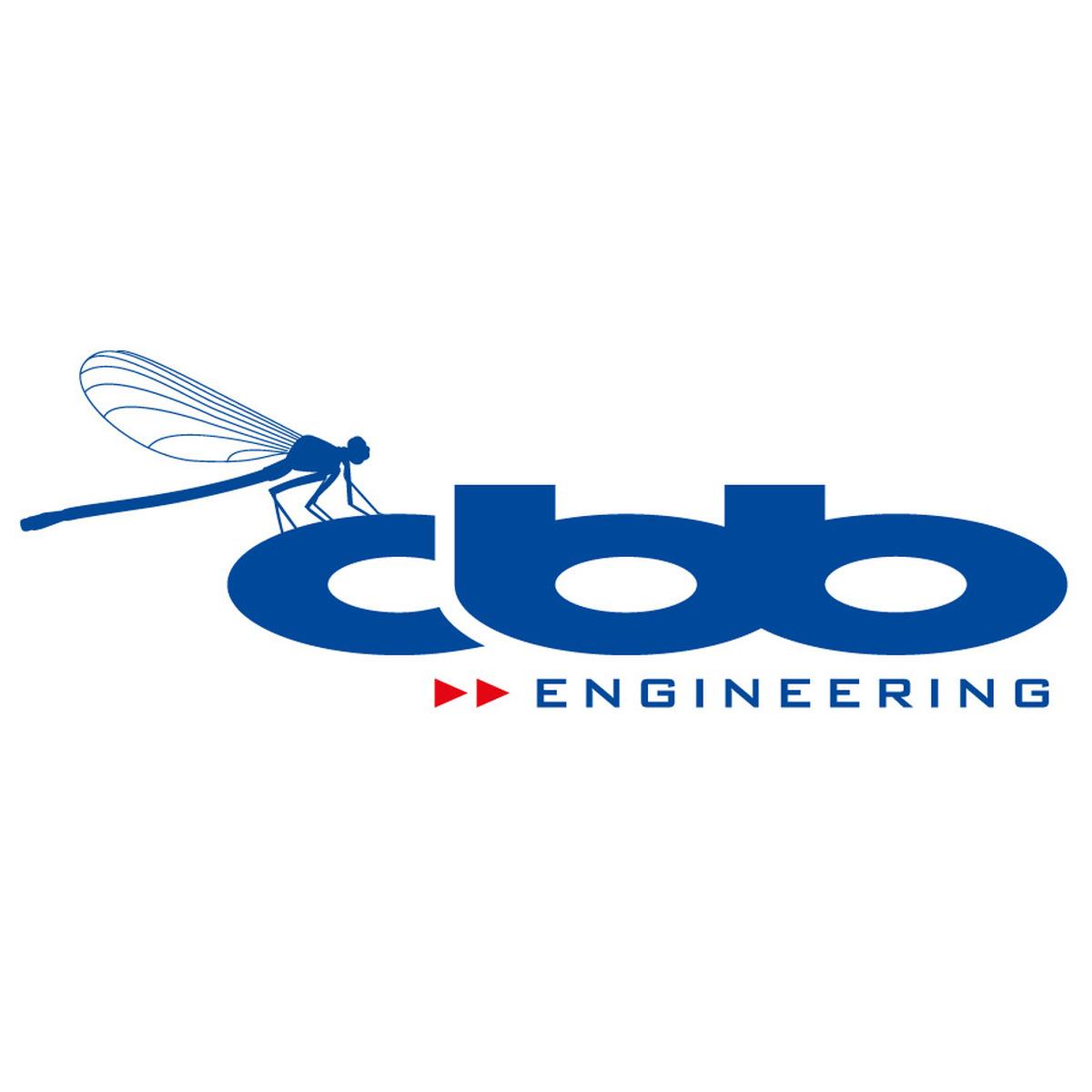 cbb software GmbH