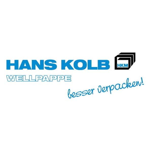 Leiter PrePress-Abteilung (m/w/d)