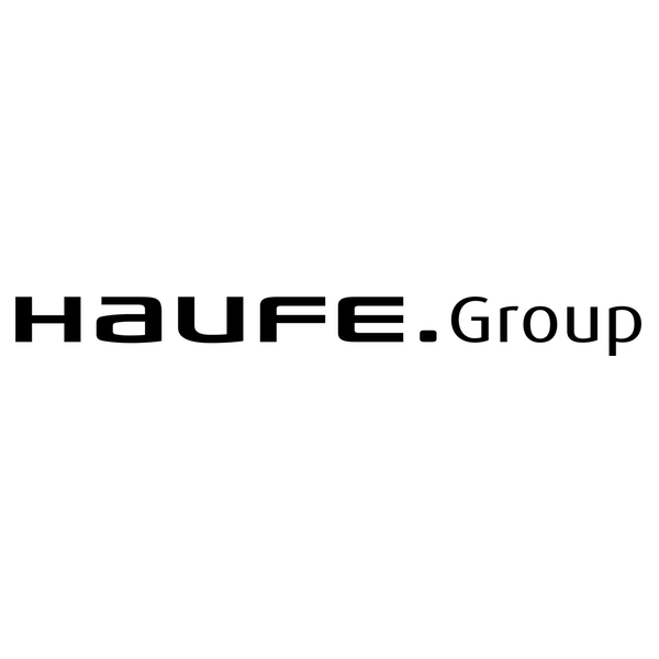 PR-Manager (m/w/d) für die Business Unit Corporations