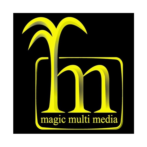 Mediengestalter Bild und Ton (m/w/d)