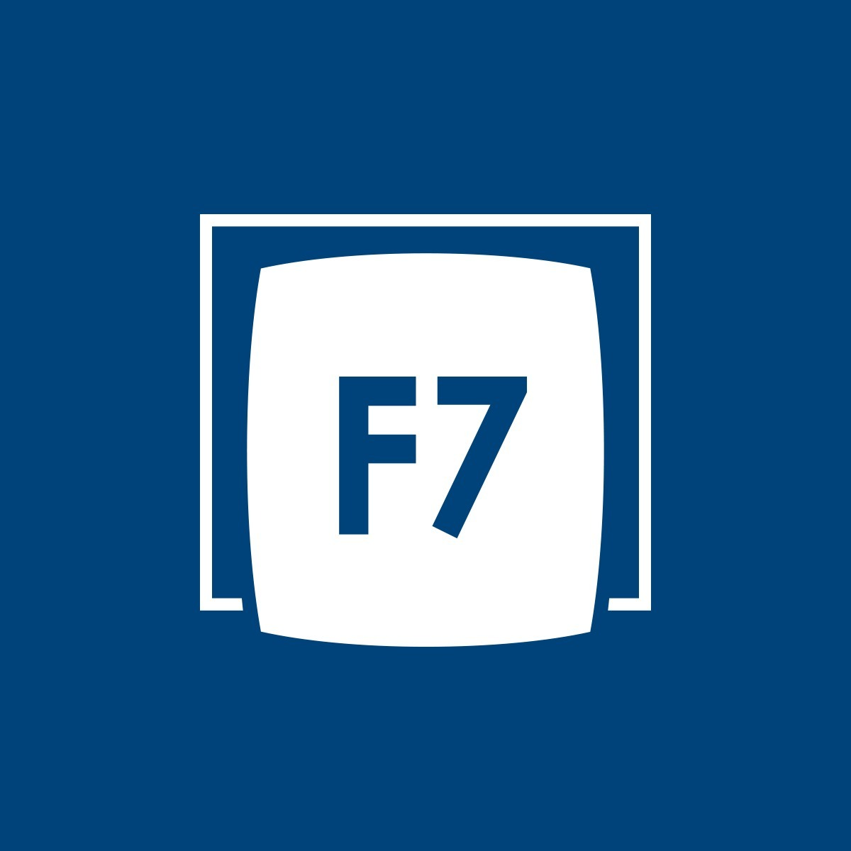 Frontend- / Fullstack-Webdeveloper (m/w/x)