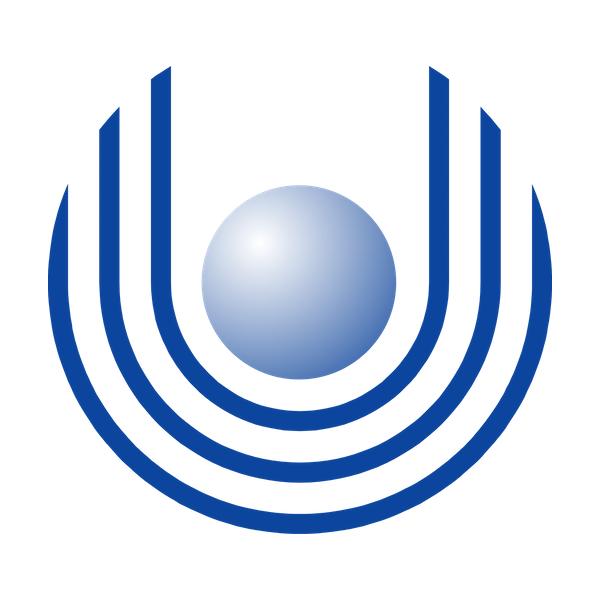 Java-Portal-Entwickler*in / Developer im Bereich Portal- & Basistechnologien
