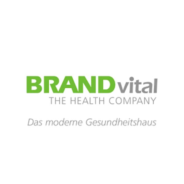 Grafik-Designer / Mediengestalter (m/w/d)