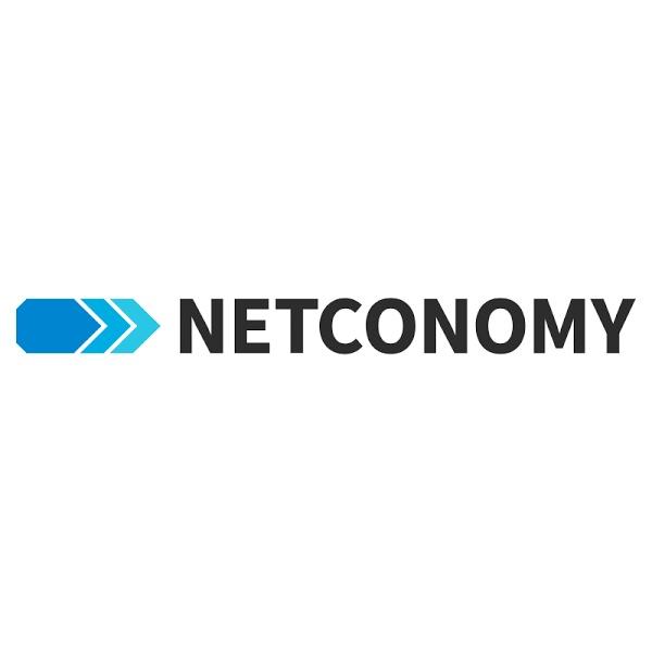 NETCONOMY Germany GmbH