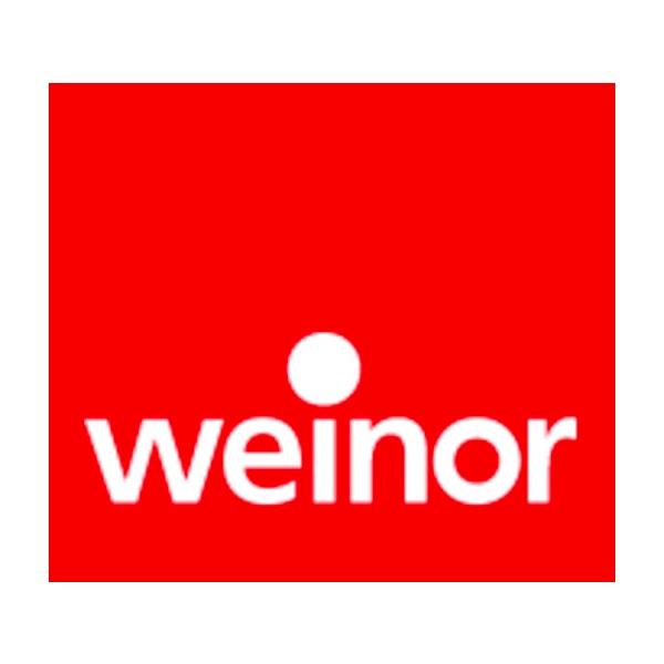 Web- / Softwareentwickler (w/m/d)