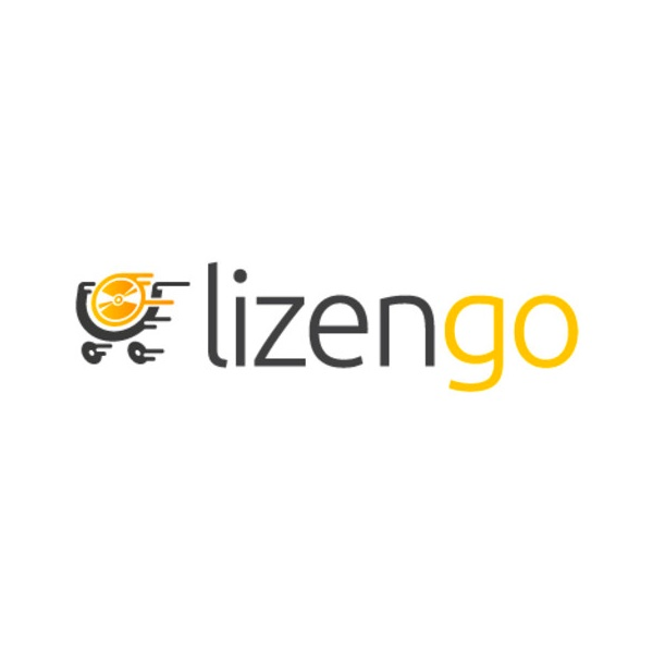 BI / Business Intelligence Developer / Entwickler (M/W/D)