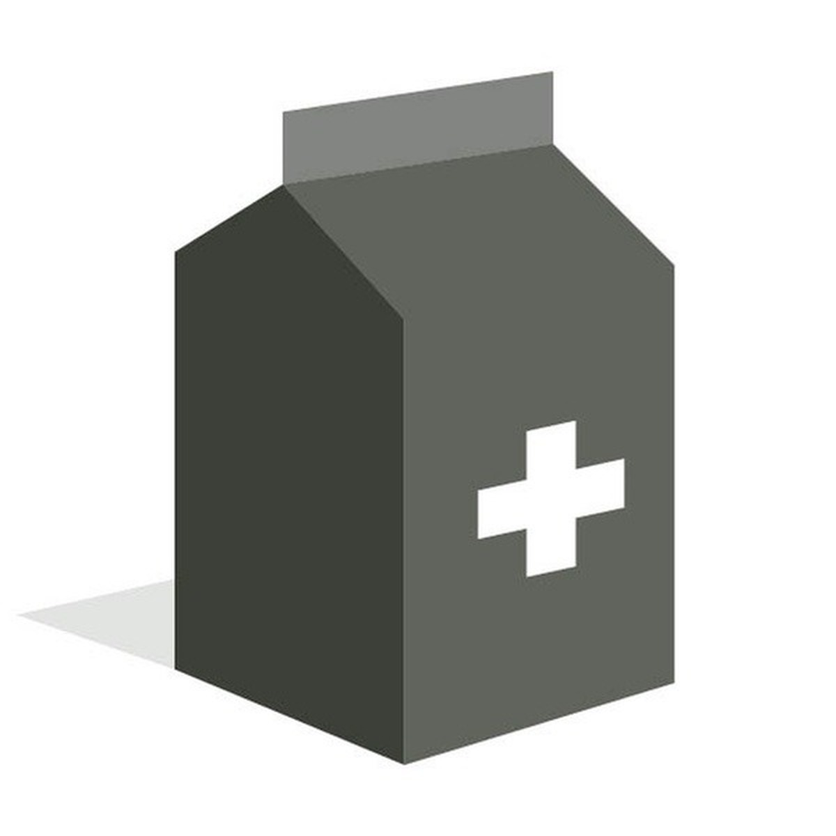 TYPO3-Entwickler (m/w/x) Extbase / Fluid