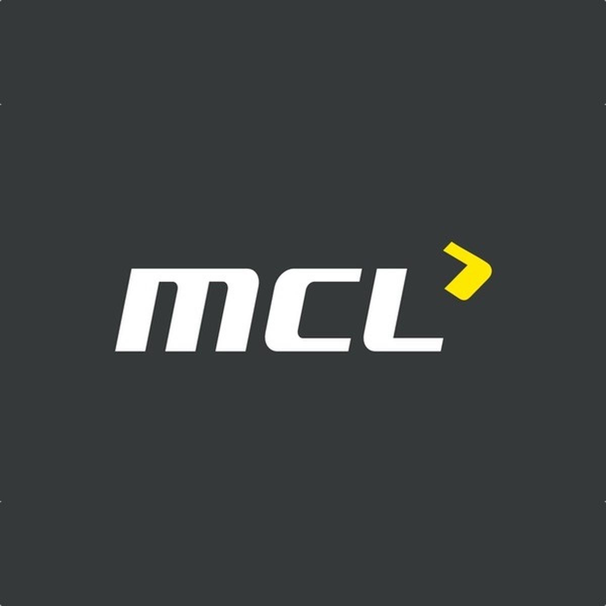 PreSales Consultant IT-Infrastruktur (m/w/d)