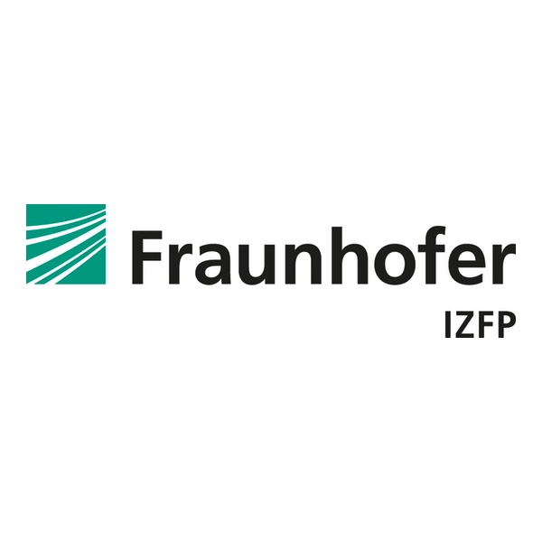 Produktmanager*in / Business Development Manager*in