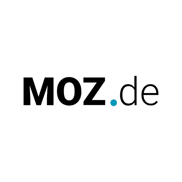 Digitalredakteur im Newsroom (m/w/d)