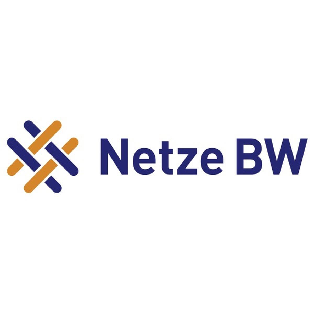 Digitalisierungsexperte (w/m/d) kaufmännische Netzprozesse