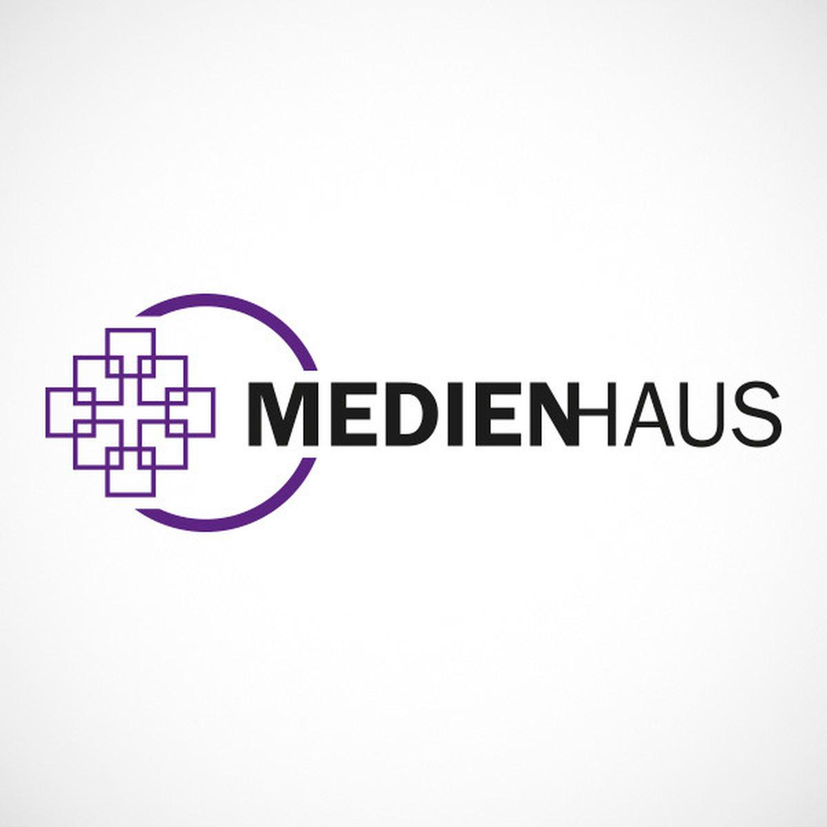 MEDIENHAUS der EKHN GmbH