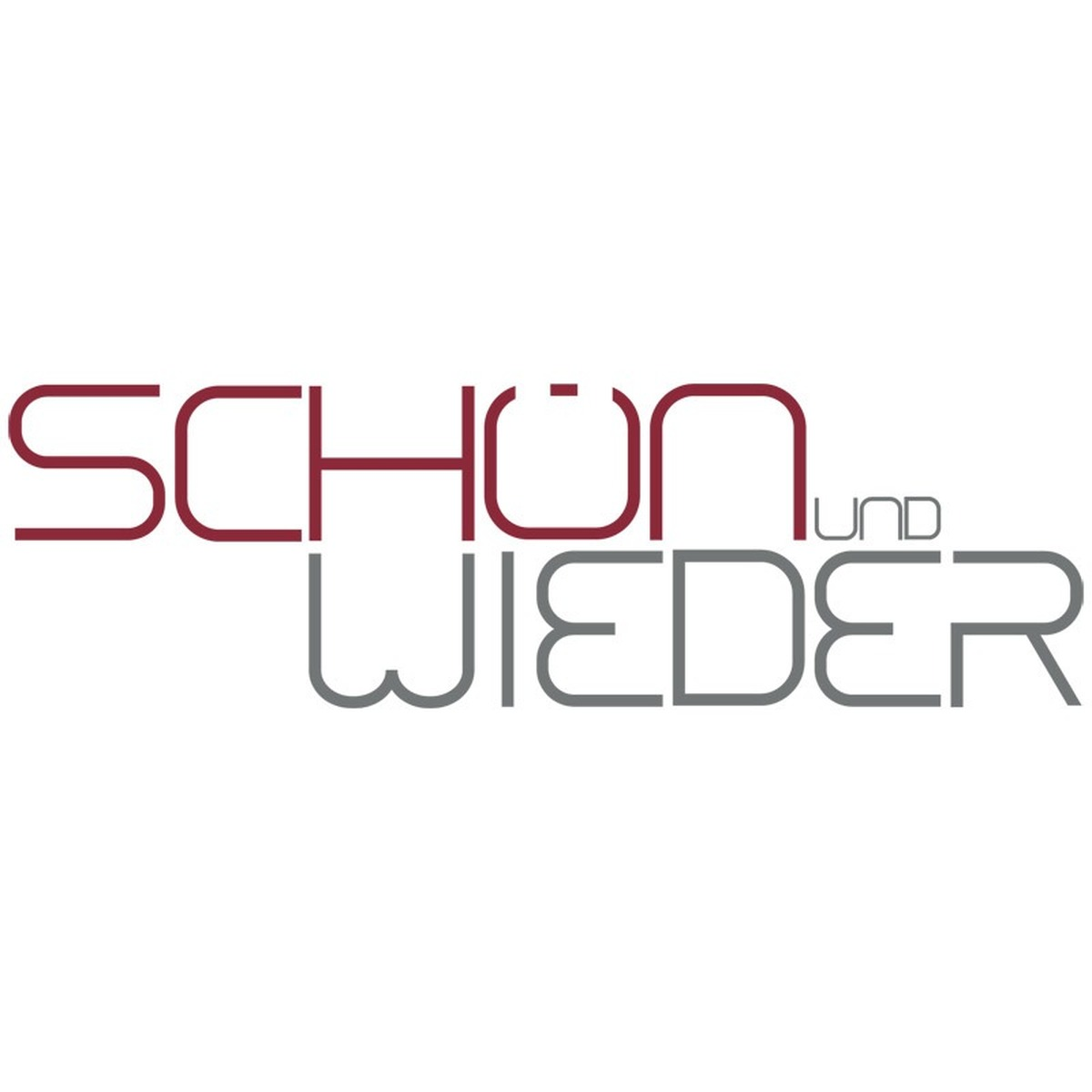 SEO Manager (m/w) (Onlinemarketing-Manager/in) (Onlinemarketing-Manager/in)