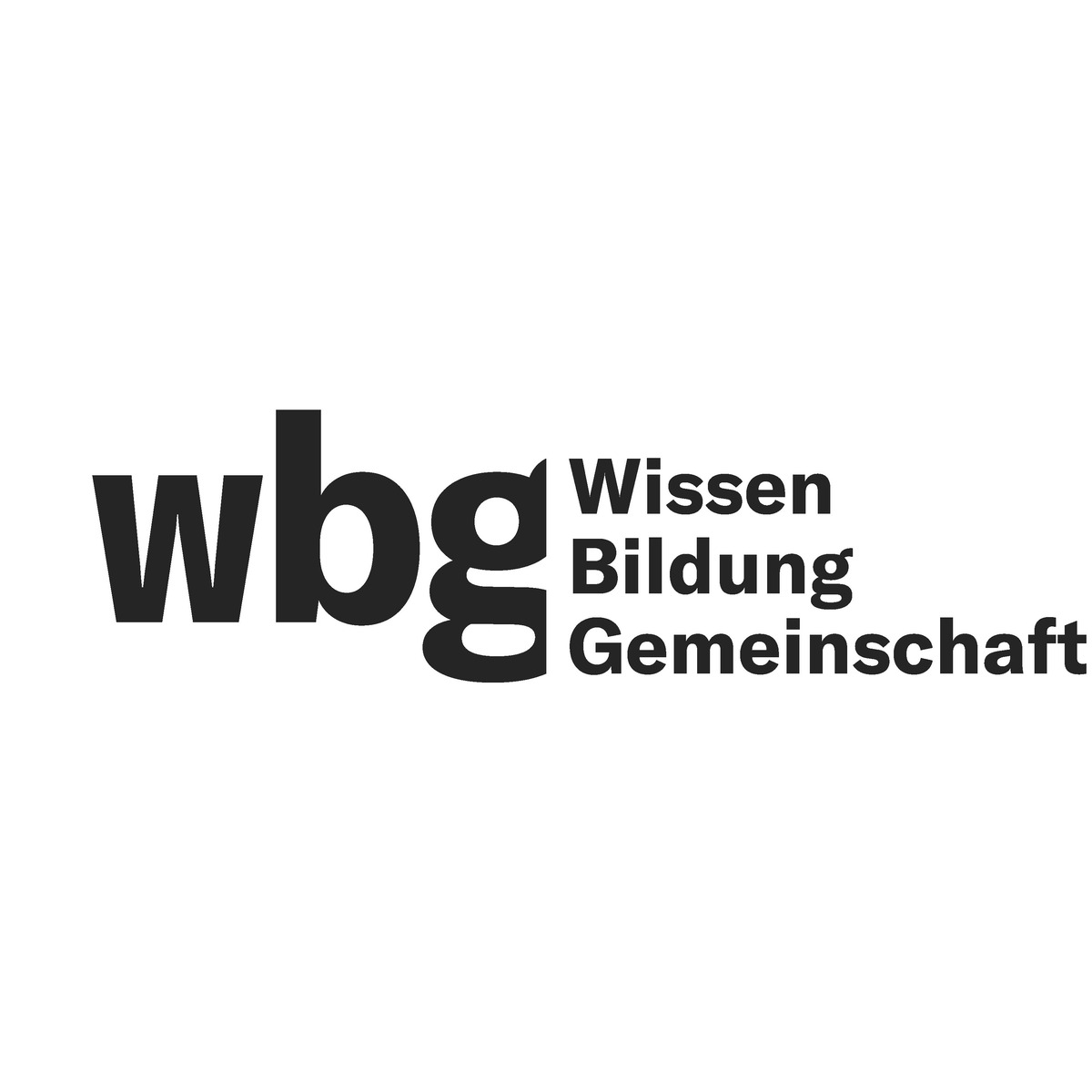 Content-/Shop-Manager für eCommerce (m/w/d)