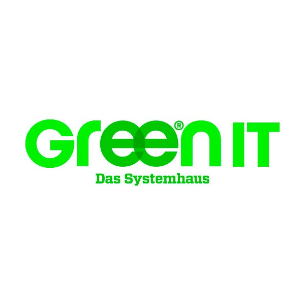 Green IT Das Systemhaus GmbH