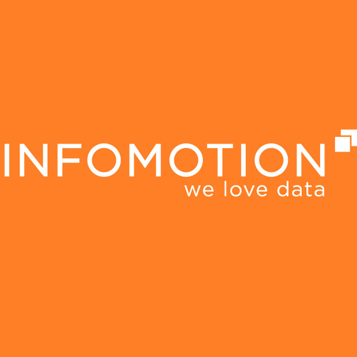 SENIOR CONSULTANT (M/W/D) – DIGITAL DATA PLATTFORM