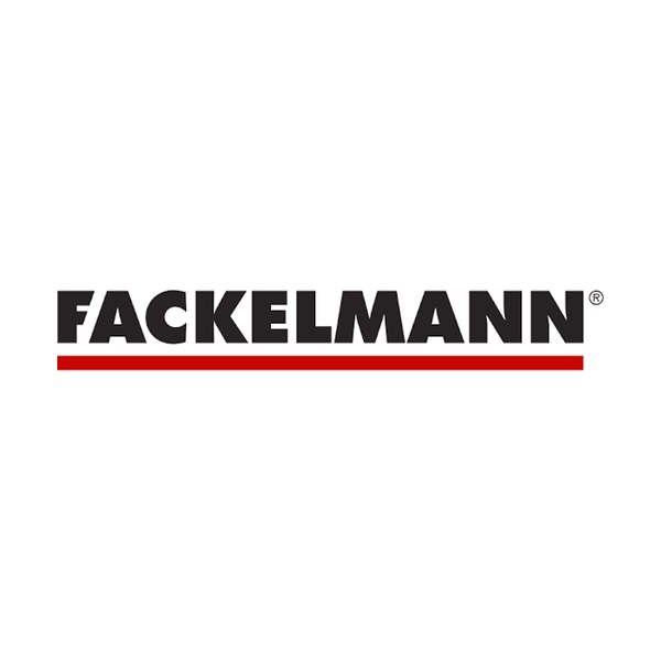 Assistent (m/w/d) Onlineshop-Management