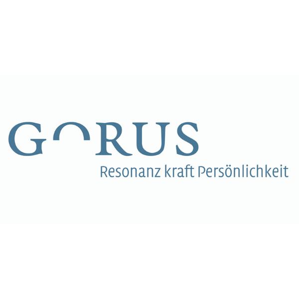Gorus Publicity GmbH