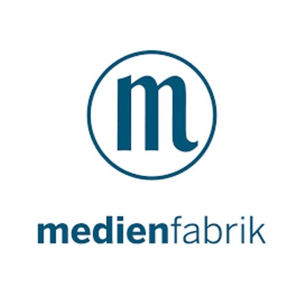 Webdesigner / Webentwickler (m/w/d)