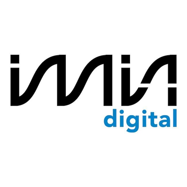 Web-ENTWICKLER, Symfony-Spezialist (m/w/d) in Teilzeit oder Vollzeit / Festanstellung – Stuttgart