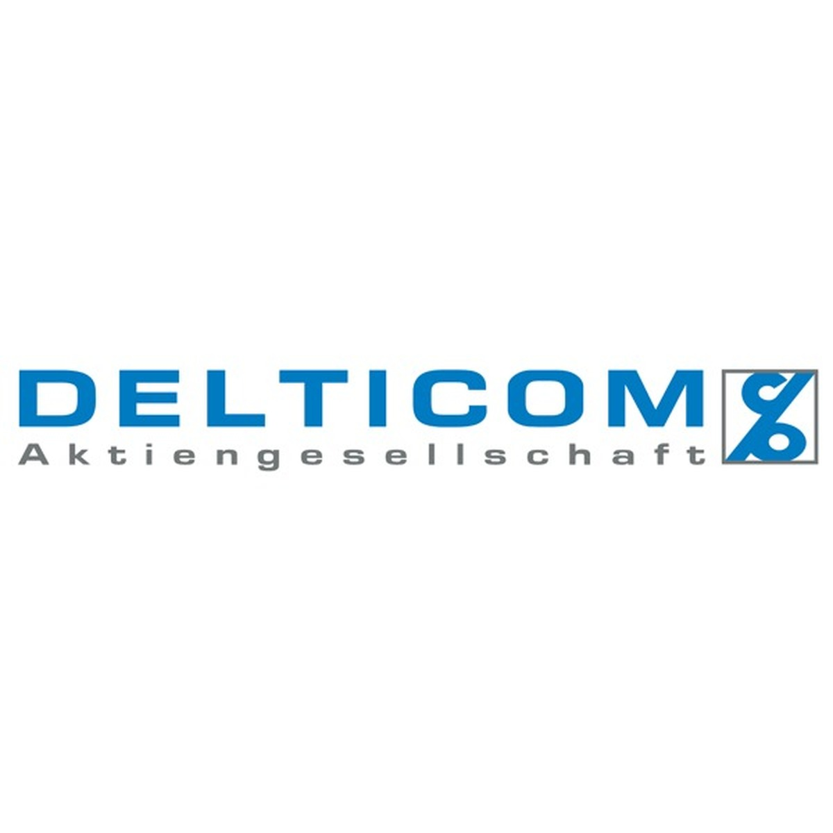 (Senior) Performance Marketing Manager (m/w/d) SEA & PLA