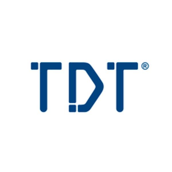 TDT AG