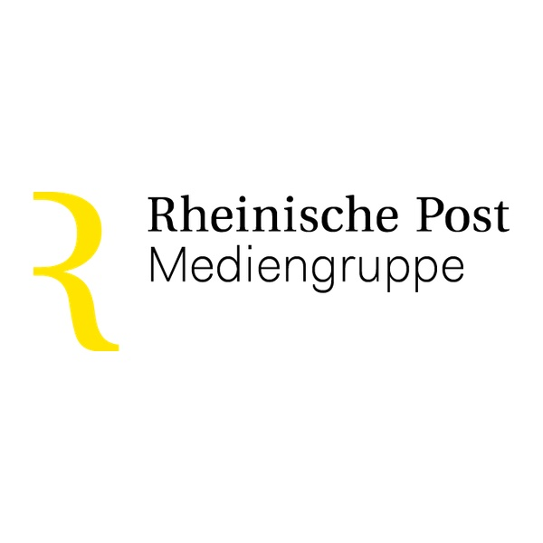 Social-Media-Redakteur/Daten-Analyst (m/w/d)