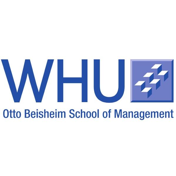 Projekt-Manager (m/w/d) Unternehmenssteuerung