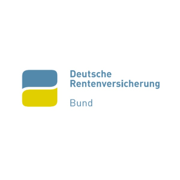 Anwendungsentwickler*in (Systemintegrator*in) (m/w/div)