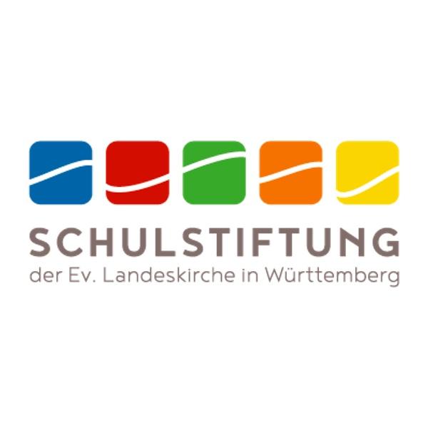 IT- und Digitalisierungsbeauftragter (m/w/d)