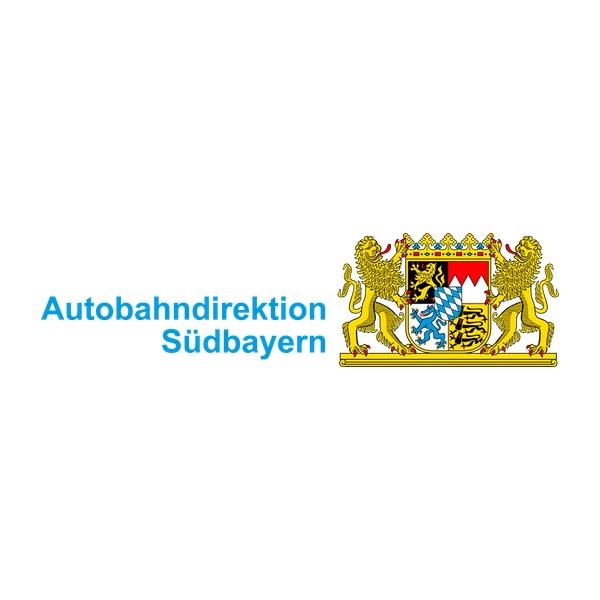 IT-Sicherheitsbeauftragter (IT-SB) (m/w/d)* nach ISO 27001 und IT-Grundschutz