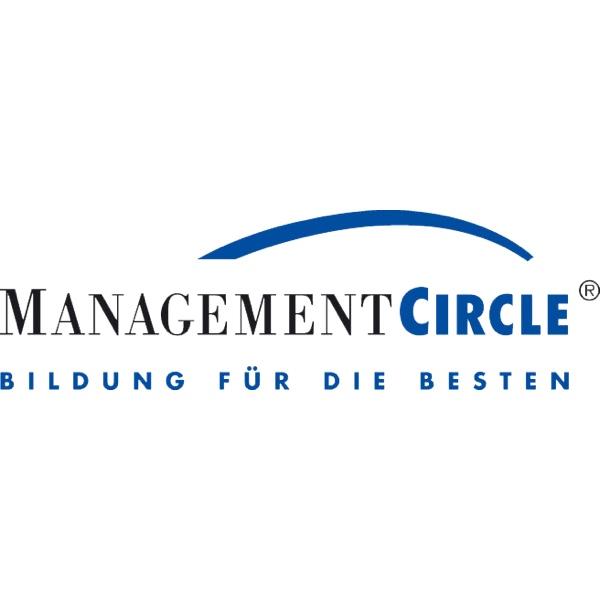(Junior) Projektmanager (m/w/d) Konferenzen und Seminare