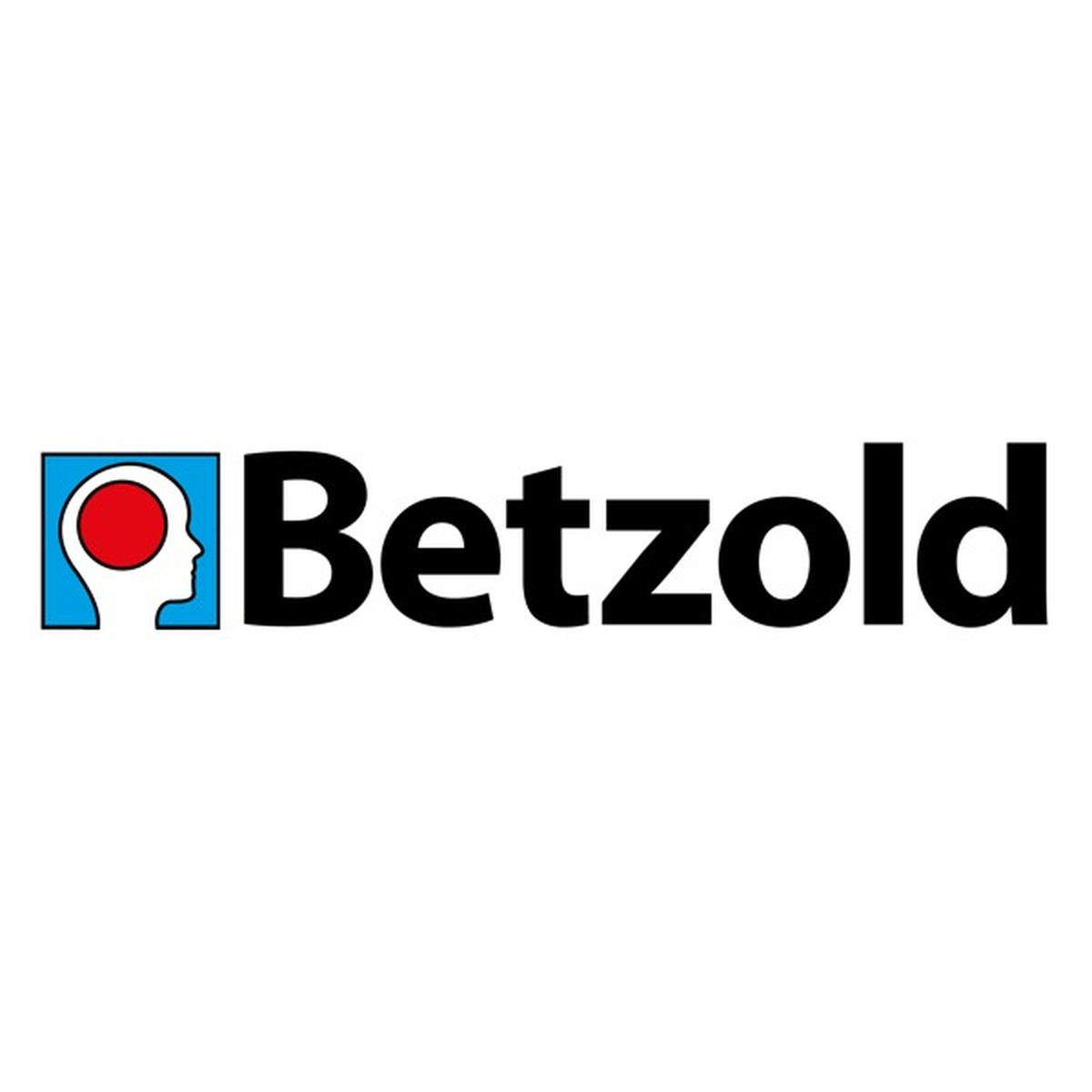 Onlinemarketing-Manager – Affiliate & Cooperation (m/w/d)