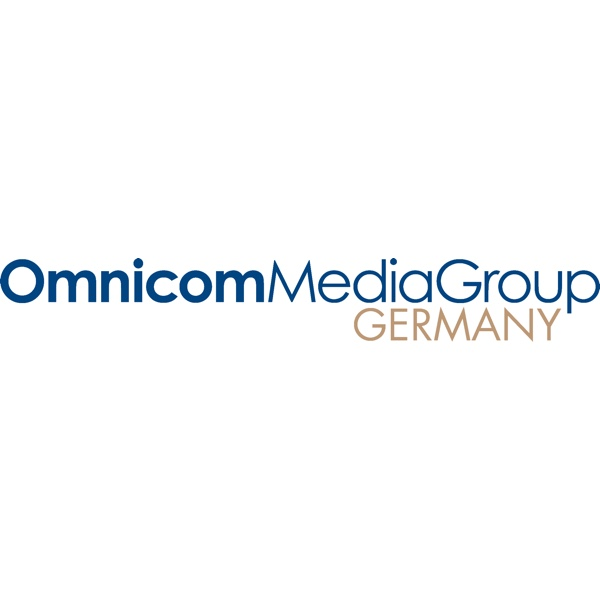 Mediaplaner (m/w/d) International