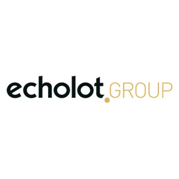 echolot PR GmbH & Co. KG