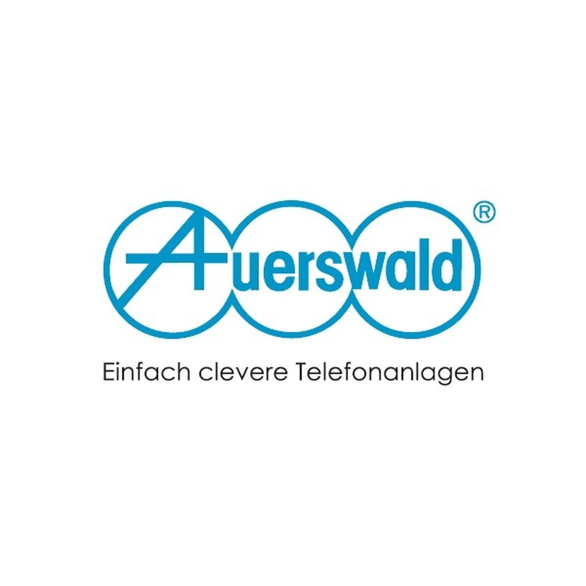 Produkt Marketing Manager (m/w/d)