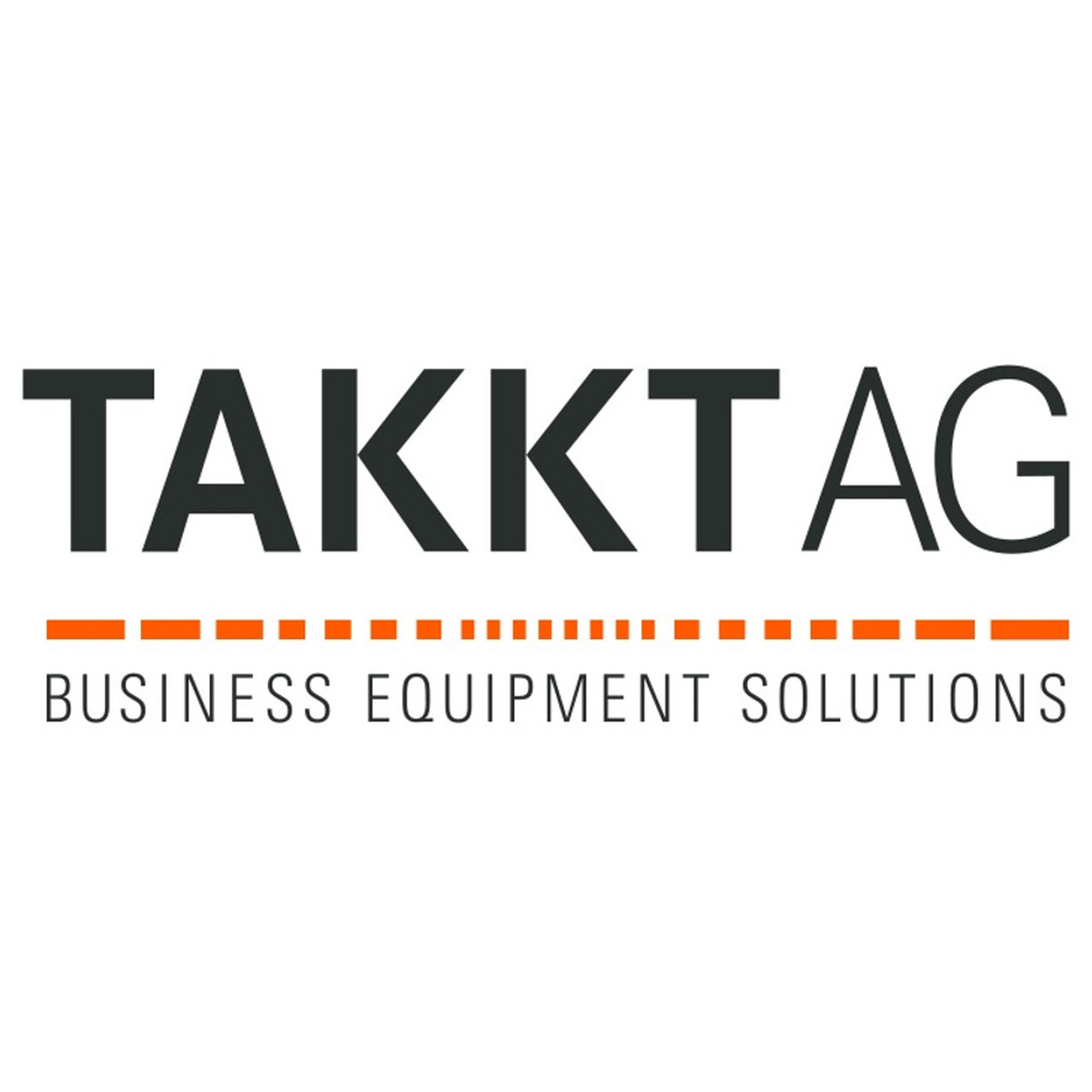 Digital Project Manager (w/m/d)