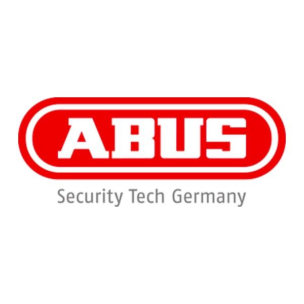 Softwareentwickler (m/w) System- und Anwendungsentwicklung für Embedded-Linux-Sicherheitssysteme