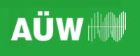 Softwareentwickler/Anwendungsentwickler (m/w/d)