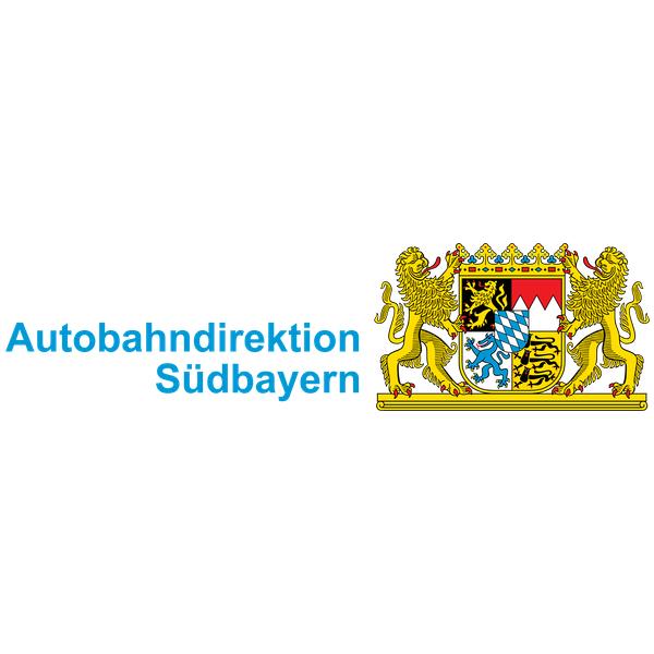 IT-Systemadministrator (m/w/d)* Informationstechnik, System- und Benutzerbetreuung
