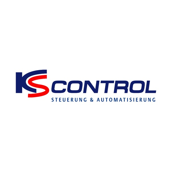 Software - Entwickler (m/w/d)