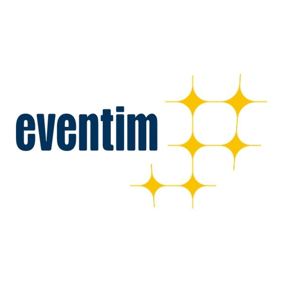 Agile Software Developer (m/w/d) mit Schwerpunkt Frontend Development für eventim.de