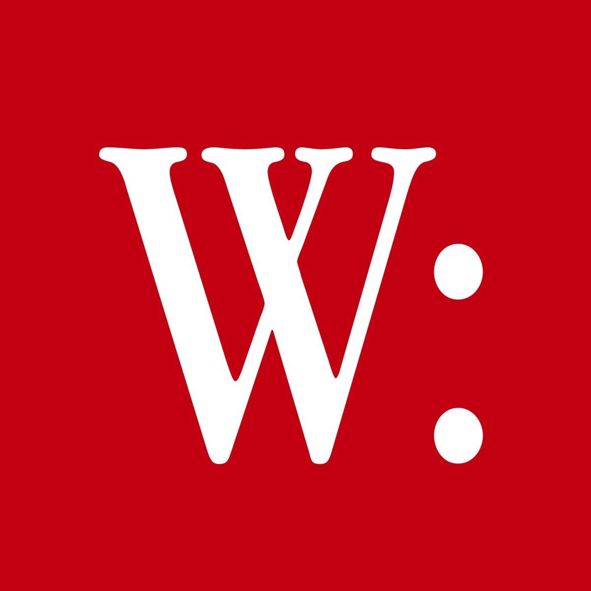 Typo3-Entwickler / PHP-Webentwickler (m/w/d)