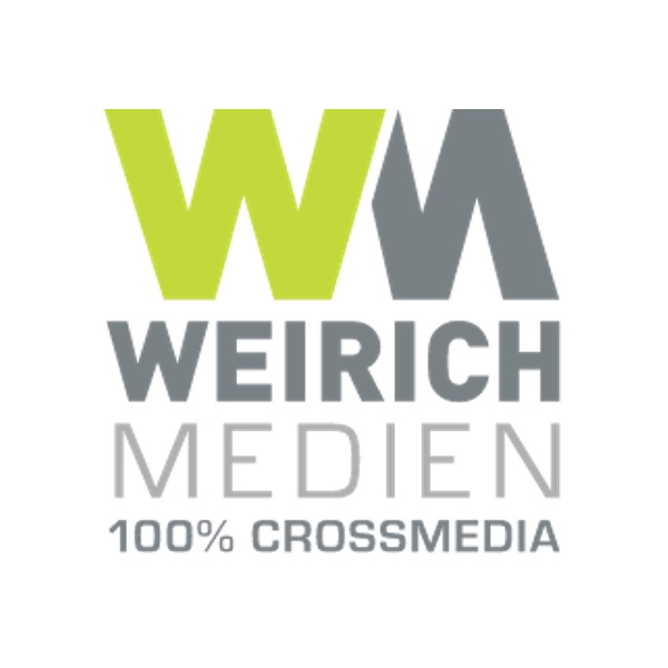 Mediengestalter / InDesign-Profi (w/m/d)