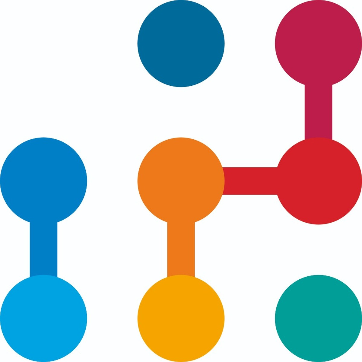 Junior Web Tracking JavaScript EntwicklerIn (w/m/d)