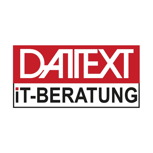 Software-Entwickler (m/w/d)